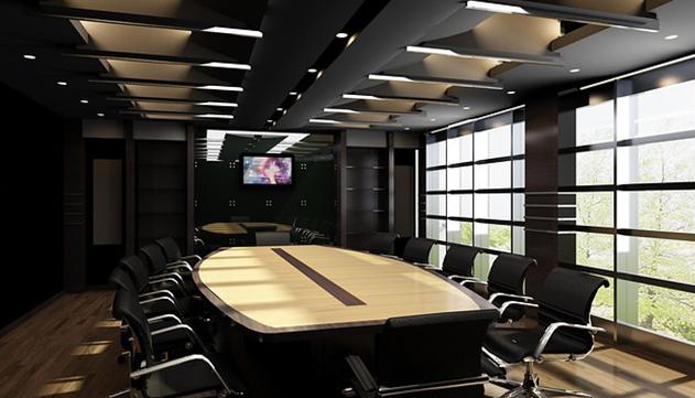 איך לבחור כסאות משרדיים נכונים למשרד