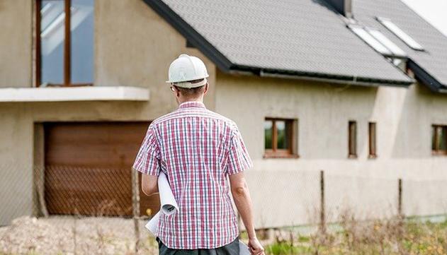 תביעה נגד קבלן בגין ליקויי בנייה האם כדאי להגיש אותה ומהם הסיכויים להצליח בה?