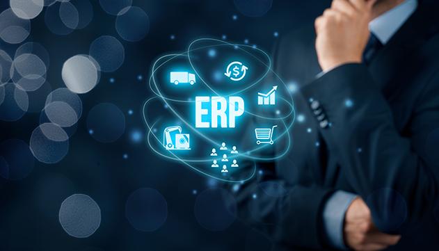 מה היתרונות של מערכת לניהול עסק בענן?