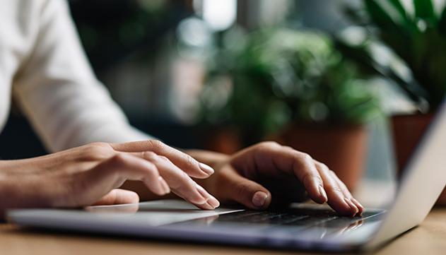 מה זה כתיבת תוכן?