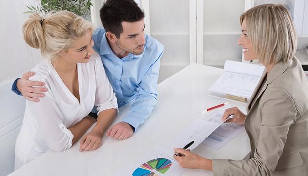 ביטוח עסקים – מרגישים בטוח לפעול