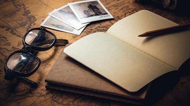 אוהבים לכתוב? קורס כתיבה יוצרת יכול לשדרג אתכם!
