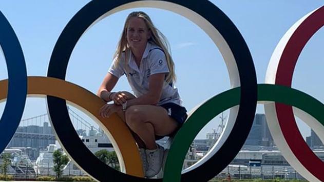 אכזבה לצד הישגים יפים  לאילתיות באולימפיאדה