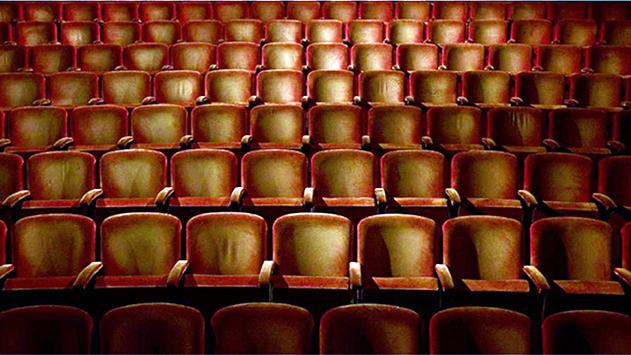 סרטים לשבוע  26.08.21-01.09.21