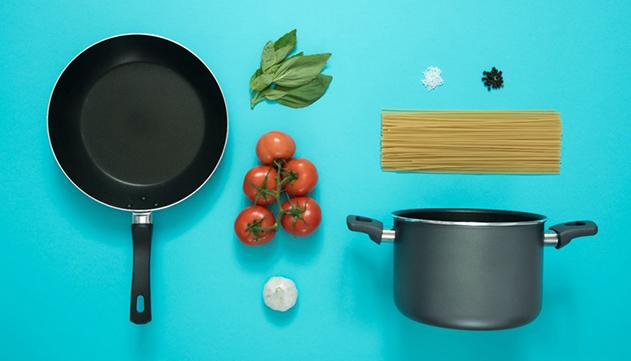 המדריך המלא לבחירת סירי בישול למטבח