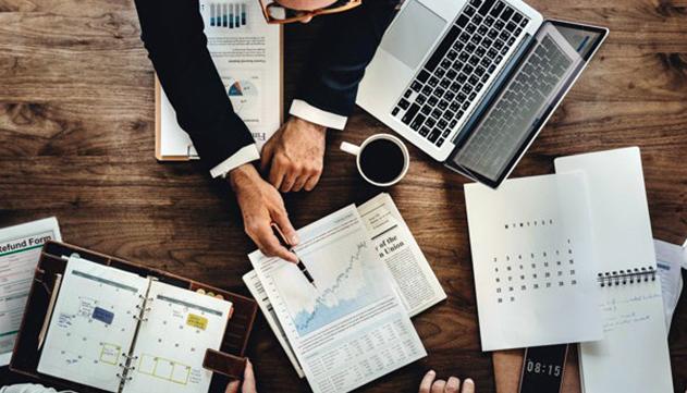 הקמת מערך ניהול ידע בארגון