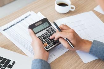תשלומי מיסים בעת ביצוע עסקאות מקרקעין