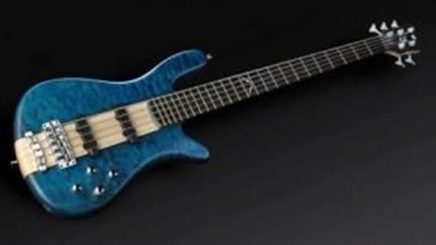 אילו סוגי גיטרה בס ישנם, ולמה לנגן על בס זה כל כך כיף