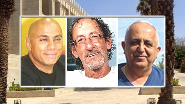 נמחקה תביעת דיבה שהגישו סאמי ונאסים נופי נגד הקבלן מרואן נופי ואילן ברגמן