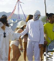 מפיק פסטיבל 'בומבמלה': נחזור לעיר גם בשנה הבאה