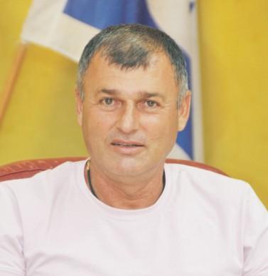 המסתננים: יהודה מורדי לא מחכה לראש העירייה