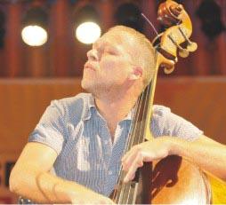 פסטיבל הג'אז מבקש סיוע חירום מהממשלה