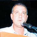 הישג לוועד העובדים: עובדי ילכ''א ייקלטו בעירייה