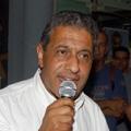 היועץ המשפטי: עיריית אילת פעלה בדרך לא תקינה ופגעה בקמפוס