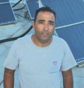 הידרו 2000 –  פתרונות צינון ודודי שמש וחשמל