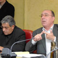 מועצת העיר אישרה התייקרות בתעריפי הארנונה