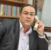 בית הדין הרבני באילת על סף סגירה
