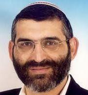 ח''כ בן ארי נגד משטרת אילת