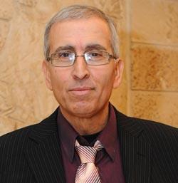 שוחררו החשודים ברצח דוד סקורי