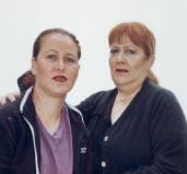אמהות-בנות-חברות