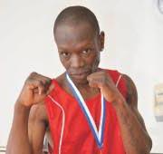 מסתנן סודני מאילת רוצה להיות אלוף ישראל