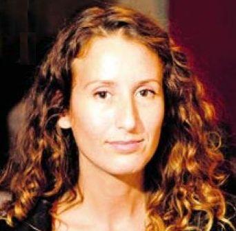 פעילי הסיוע על המסתננים: ''הם מורעבים ומושפלים''