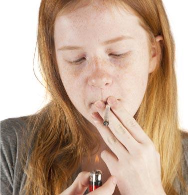הורות - כיצד תזהו כי ילדכם משתמש בסמים?