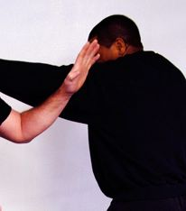 שני אחים אילתים חשודים באלימות