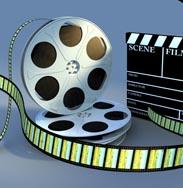 קולנוע