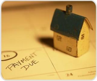 הזדמנות אחרונה לנצל את הטבות המס לדירה