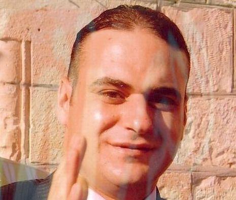 ויליאם הרשקוביץ רצח את הסו-שף של 'לאונרדו קלאב'