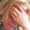 חשד: תושב אילת תקף ואנס