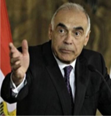 קונסול מצרים לקה בהתקף לב
