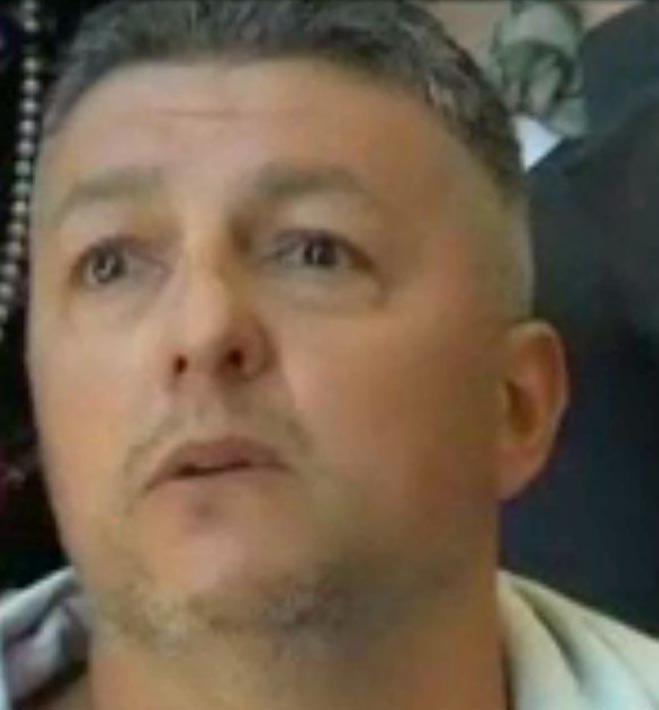 נדחתה בקשת זיקו דנן לבטל פיטוריו מהמשטרה