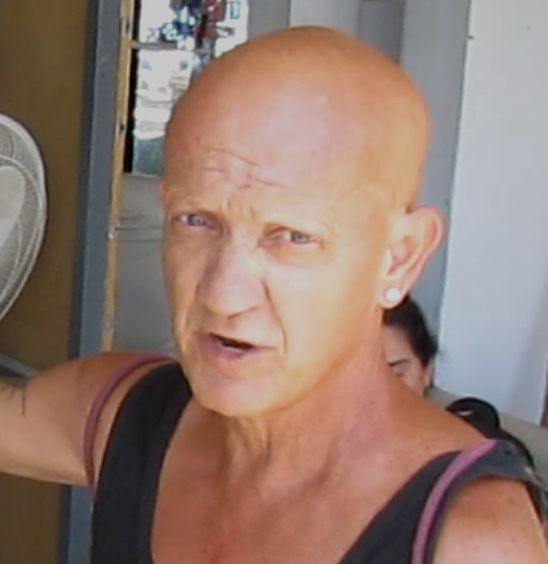 וידיאו ותמונות: נמצאה גופת רוני כהן. כנראה התאבד