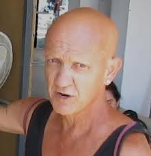 אחיו של הבסטיונר שטבע מבקש מהעירייה: ''הרסו את הדוכן''
