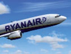 טיסות מוזלות לחו''ל כבר בחודש אוקטובר