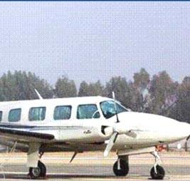 דו''ח החקירה המלא: הטייס לא דיווח על בעיות בריאות