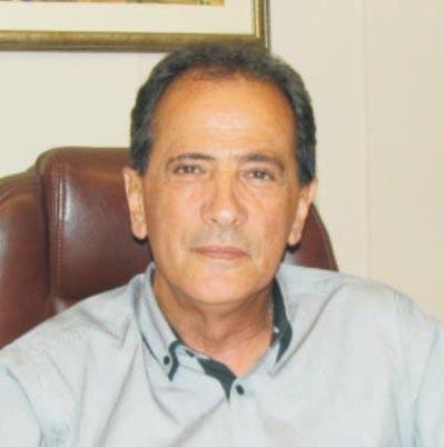 אבי אזולאי: מאיר יצחק הלוי הוא המועמד הטוב ביותר