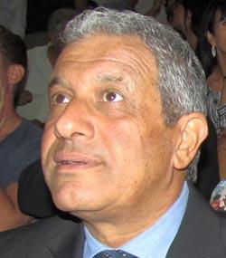 מאיר יצחק הלוי: ''נחדש המאבק נגד ביטול הפטור ממע''מ''