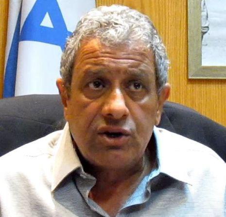 ראש העירייה: ''אין כוונה לתת את הטיילת לבתי המלון''