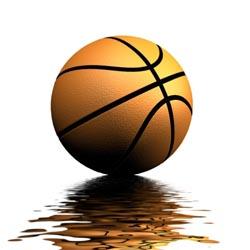 צמוד בטבלה - ליגת 'ארקיע' ג'וניור סל- ליגת הכדורסל לבתי הספר היסודיים