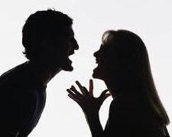 כמה אילתים התגרשו ב-2013?