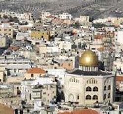 תושבת אום אל-פאחם שילמה דו''ח חנייה - עיריית אילת תפצה אותה