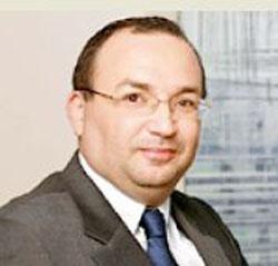 נמחקה בהסכמה התביעה נגד 'עין נטפים'