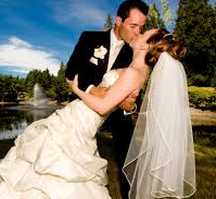 החתונה שלי