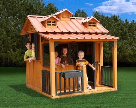 מי יבנה יבנה לי בית?