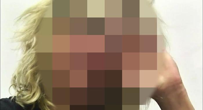 חקירת פרשת יחסי המין עם קטינים מתרחבת לאילת