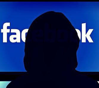 קילל שוטר בפייסבוק והועמד לדין