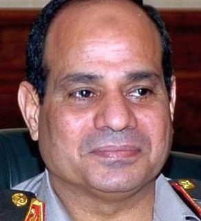 נשיא מצרים החדש מתחייב: נמנע שיגור טילים לעבר אילת